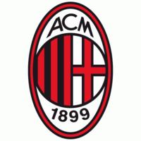 Inter Milan Calendario.Ac Milan Fixtures For Your Digital Calendar Stays Up To Date