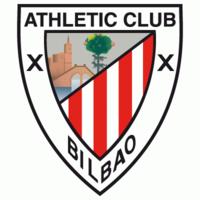 Athletic Bilbao Calendario.Athletic De Bilbao Home Fixtures For Your Digital Calendar