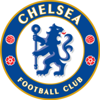 chelsea naptár 2019 Chelsea fixtures for your digital calendar, stays up to date! chelsea naptár 2019
