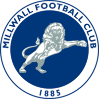 Millwall FC home fixtures for your digital calendar, stays