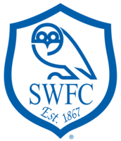 Sheffield Wednesday fixtures for your digital calendar, stays up to