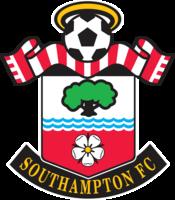 Calendario Serie A 2020 12.Southampton Fixtures For Your Digital Calendar Stays Up To